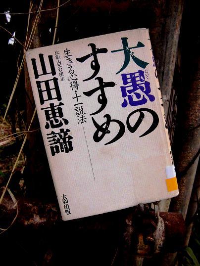 10 14.3.5ブログ用寺巡り (2)