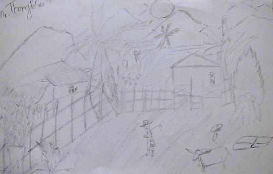 5 13.3.14絵画教室6期32回目 (38)