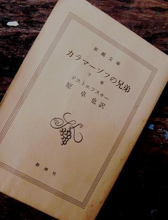 6 14.3.15 絵画教室6期33回目 (8)
