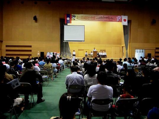 3 14.3.22スピーチ大会当日 (82)
