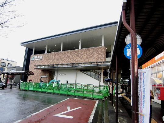 4 14.4.3指扇駅。野村。ブログ用 (12)