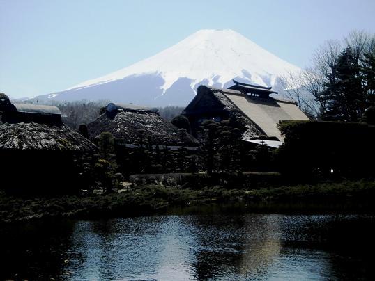 14.4.7富士山 (83)