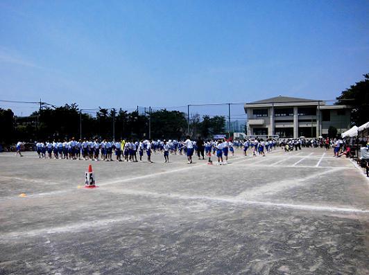 14.5.24真央運動会 (40)