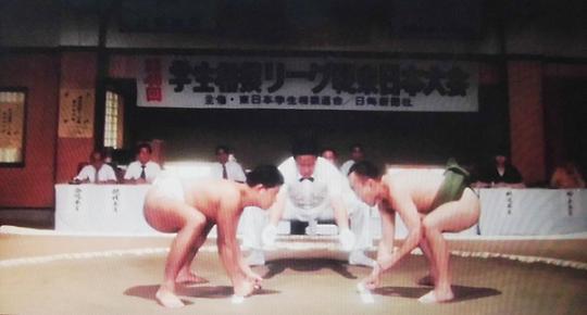 5 14.5.8シコふんじゃった1992周防正行・ブログ用 (14)