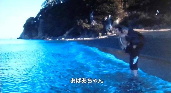 10 映画「わが母の記」原田眞人監督2012 年1.4.5.12映画ほかブログ用8 (9)