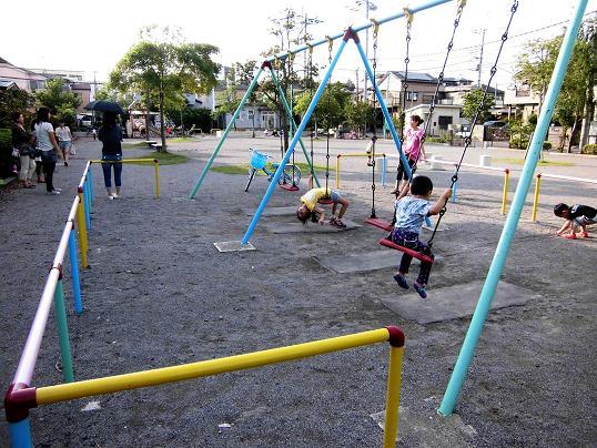1 14.5.28ビ琵琶島公園 (13)