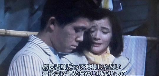 14.6.5岩魚の甘露煮 (13)