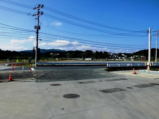 2 14.6.25-27南三陸ホテル観洋・唐桑半島 (119)