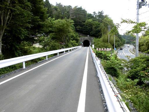 4 14.6.25-27南三陸ホテル観洋・唐桑半島 (54)