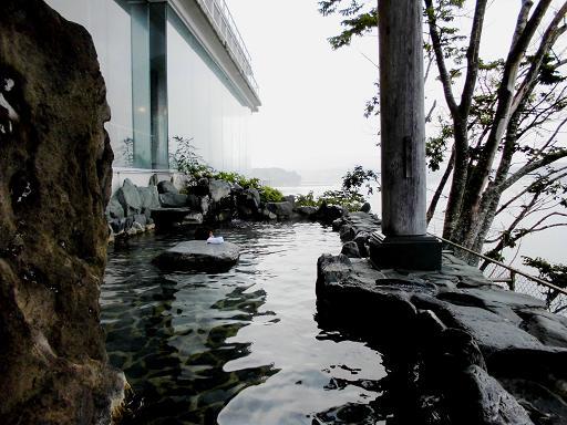 6 14.6.25-27南三陸ホテル観洋・唐桑半島 (20)