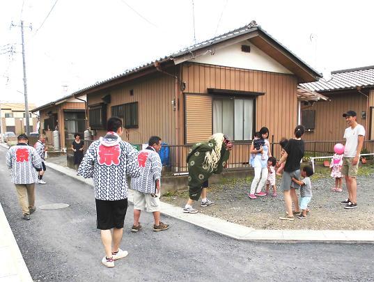 1 14.7.13土屋のお祭りCIMG0583 (23)
