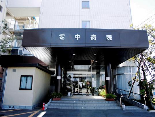 14 14.88.5久喜良一さん転院・映画二人の世界CIMG0822 (20)