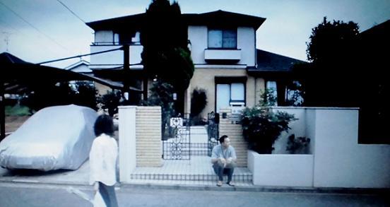 30 14.8.14 番場秀一 監督映画明日への記憶CIMG0884