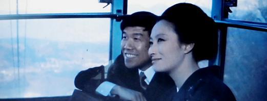 5 14.8.20 「告訴せず」 堀川弘道監督  1975年梅干ほかCIMG1050 (6)