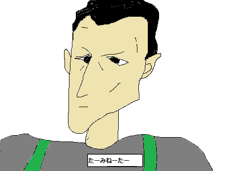 724144.png