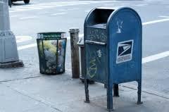 mailbox2.jpg