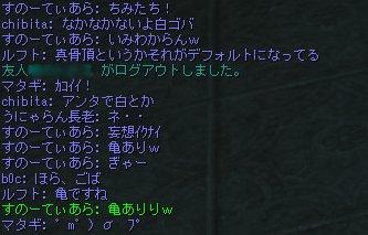 9/2 白ゴバは・・・