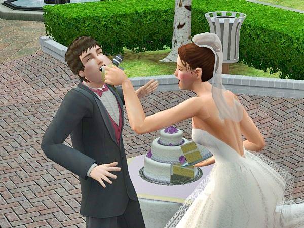 うみうに結婚式05