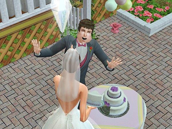 うみうに結婚式06