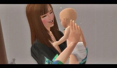 うみのうに_妊娠出産06