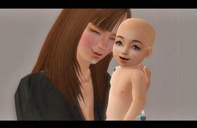 うみのうに_妊娠出産07