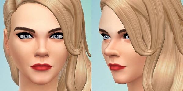 Sims4Demo_01.jpg