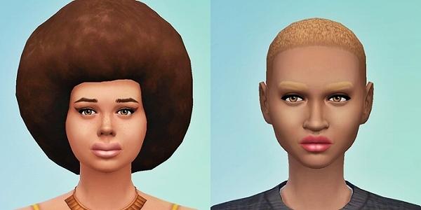 Sims4Demo_06.jpg
