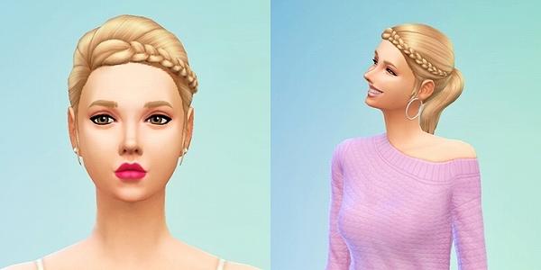 Sims4Demo_08.jpg