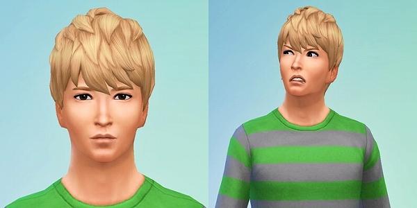 Sims4Demo_09_02.jpg