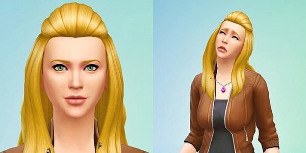 Sims4Demo_12.jpg
