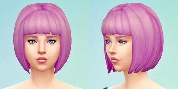 Sims4Demo_13.jpg