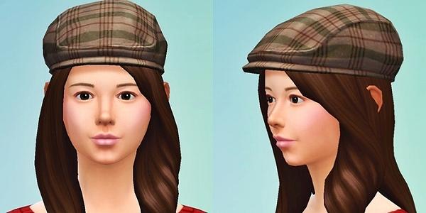 Sims4Demo_15.jpg