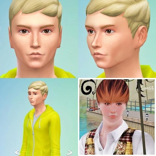 Sims4Demo_Gou02.jpg