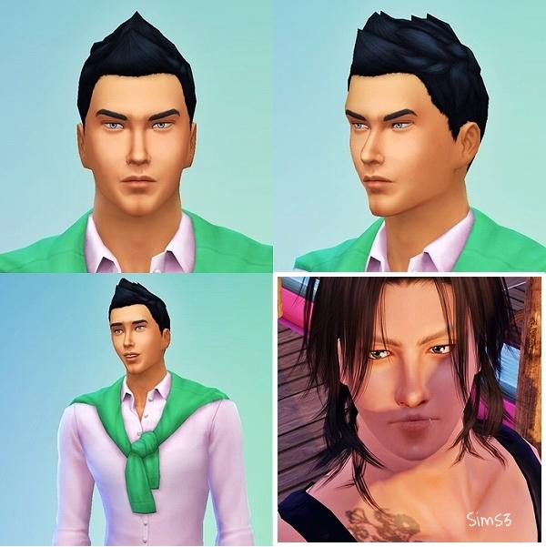 Sims4Demo_IChi02.jpg