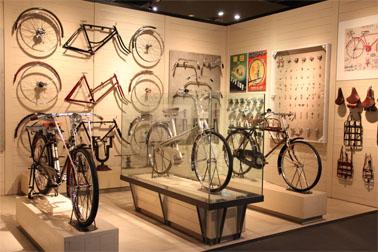 トヨタ博物館13