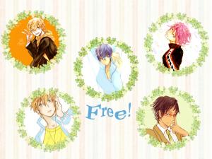 free1.png