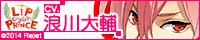 banner_200_40_1.jpg