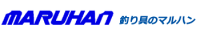 logo_20140717000414efc.png