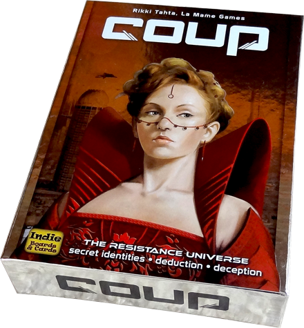 coup140723_001.png