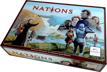 nations140723_001.png