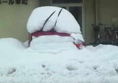 大雪3-16_600