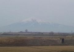 岩木山4-18_600
