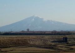 岩木山4-19_600