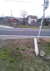 木材御番所跡 (3)_600