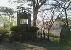 芦野公園4-29 (2)_600