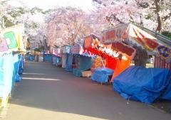 芦野公園4-29 (7)_600