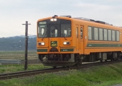 メロス号5-5_600
