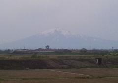 岩木山5-5_600