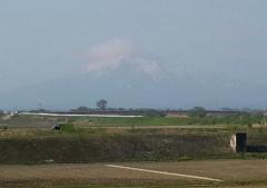 岩木山5-7_600