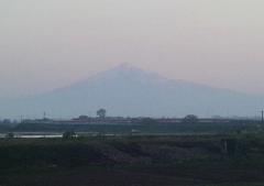 岩木山5-10_600